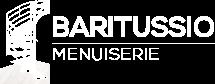 logo baritussio